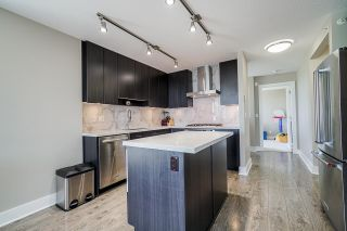 """Photo 7: 701 4189 HALIFAX Street in Burnaby: Brentwood Park Condo for sale in """"AVIARA"""" (Burnaby North)  : MLS®# R2477712"""