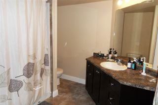 Photo 23: 205 14608 125 Street in Edmonton: Zone 27 Condo for sale : MLS®# E4218032