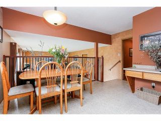 Photo 9: 6486 140 Street in Surrey: East Newton House for sale : MLS®# F1410007