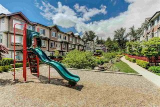 """Photo 24: 55 10151 240 Street in Maple Ridge: Albion Townhouse for sale in """"Albion Station"""" : MLS®# R2582266"""