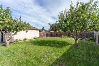 Photo 37: 8704 150 Avenue in Edmonton: Zone 02 House for sale : MLS®# E4261010