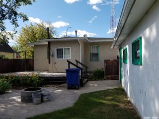 Photo 30: 512 Main Street in Unity: Residential for sale : MLS®# SK824620
