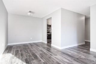 "Photo 6: 307 33850 FERN Street in Abbotsford: Central Abbotsford Condo for sale in ""Fernwood Manor"" : MLS®# R2226870"