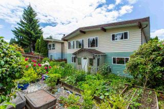 Photo 3: 700 QUADLING Avenue in Coquitlam: Coquitlam West House for sale : MLS®# R2456296