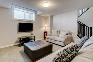 Photo 32: 69 Sheep River Heights: Okotoks Detached for sale : MLS®# A1073305