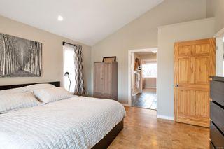 Photo 21: 6091 Montgomery Way in : Na North Nanaimo House for sale (Nanaimo)  : MLS®# 855798