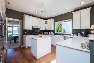 "Photo 9: 127 6505 3 Avenue in Delta: Boundary Beach Townhouse for sale in ""MONTERRA"" (Tsawwassen)  : MLS®# R2553113"