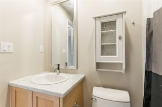 """Photo 20: 402 6823 STATION HILL Drive in Burnaby: South Slope Condo for sale in """"BELVEDERE"""" (Burnaby South)  : MLS®# R2509320"""