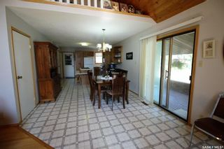 Photo 2: 522 2nd Street East in Spiritwood: Residential for sale : MLS®# SK867598