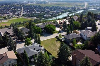 Photo 23: 51 Patterson Drive SW in Calgary: Patterson Residential Land for sale : MLS®# A1128688