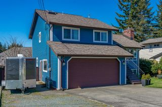 Photo 47: 560 S McPhedran Rd in : CR Campbell River Central House for sale (Campbell River)  : MLS®# 873110