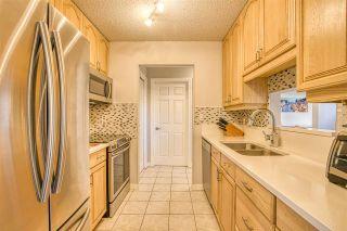 "Photo 5: 120 5421 10 Avenue in Delta: Tsawwassen Central Townhouse for sale in ""SUNDIAL VILLA"" (Tsawwassen)  : MLS®# R2451483"