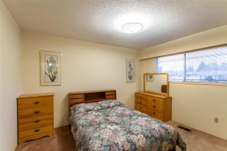 """Photo 12: 3983 ST. THOMAS Street in Port Coquitlam: Lincoln Park PQ House for sale in """"SUN VALLEY"""" : MLS®# R2424368"""