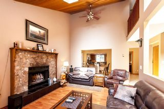 Photo 2: 1901 TYLER Avenue in Port Coquitlam: Lower Mary Hill House for sale : MLS®# R2198963
