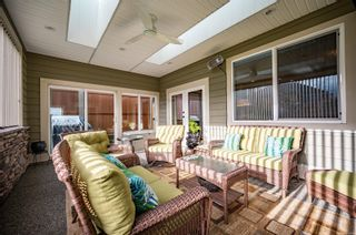 Photo 42: 149 Vermont Dr in : CR Willow Point House for sale (Campbell River)  : MLS®# 860176