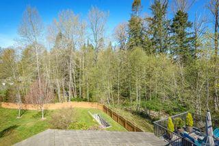 Photo 35: 2403 44 Anderton Ave in Courtenay: CV Courtenay City Condo for sale (Comox Valley)  : MLS®# 873430