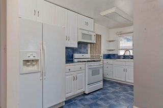 Photo 16: EL CAJON Property for sale: 1160 Monterey Dr