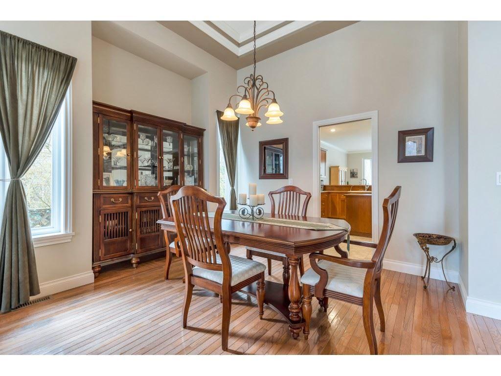 "Photo 7: Photos: 11617 CREEKSIDE Street in Maple Ridge: Cottonwood MR House for sale in ""Cottonwood"" : MLS®# R2554913"
