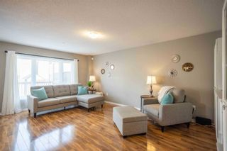 Photo 9: 12 Gaskin Street in Ajax: Central East House (2-Storey) for sale : MLS®# E5116046