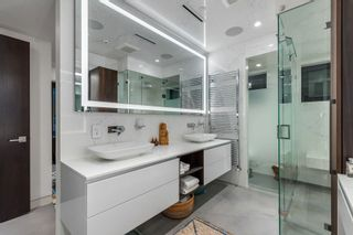 """Photo 18: 5038 ARBUTUS Street in Vancouver: Quilchena House for sale in """"KERRISDALE"""" (Vancouver West)  : MLS®# R2621358"""