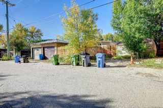 Photo 50: 3036 Doverville Crescent SE in Calgary: Dover Semi Detached for sale : MLS®# A1148570