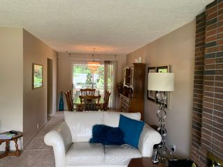 Photo 8: 148 WHITESHIELD PLACE in KAMLOOPS: SAHALI House for sale : MLS®# 162726