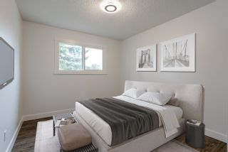 Photo 24: 17311 77 Avenue in Edmonton: Zone 20 House for sale : MLS®# E4255774