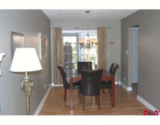 Photo 4: 35236 MCKEE Road in Abbotsford: Abbotsford East House for sale : MLS®# F2916246