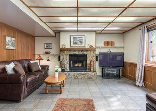 Photo 25: 23 Mckerrell Close SE in Calgary: McKenzie Lake Detached for sale : MLS®# A1145853