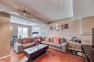 Photo 39: 151 Edgebrook Close NW in Calgary: Edgemont Detached for sale : MLS®# A1131174
