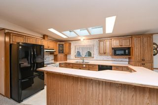 Photo 4: 25 4714 Muir Rd in : CV Courtenay East Manufactured Home for sale (Comox Valley)  : MLS®# 859854