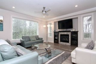 Photo 6: 24620 101 AVENUE in Maple Ridge: Albion House for sale : MLS®# R2430755