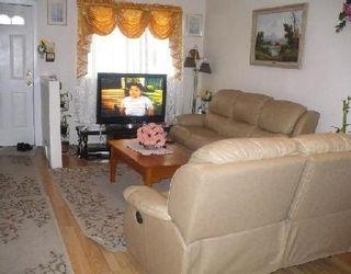 Photo 3: 343 LIPTON ST in WINNIPEG: Residential for sale (Canada)  : MLS®# 2903777