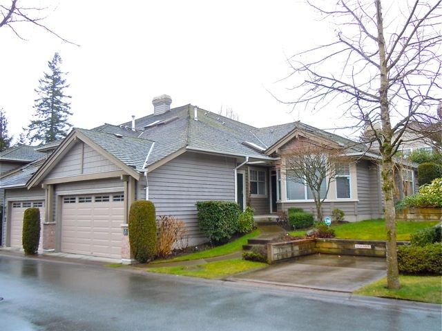 FEATURED LISTING: #37 - 15020 27A Avenue South Surrey