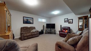 Photo 20: 5 175 MCCONACHIE Drive in Edmonton: Zone 03 House Half Duplex for sale : MLS®# E4266416