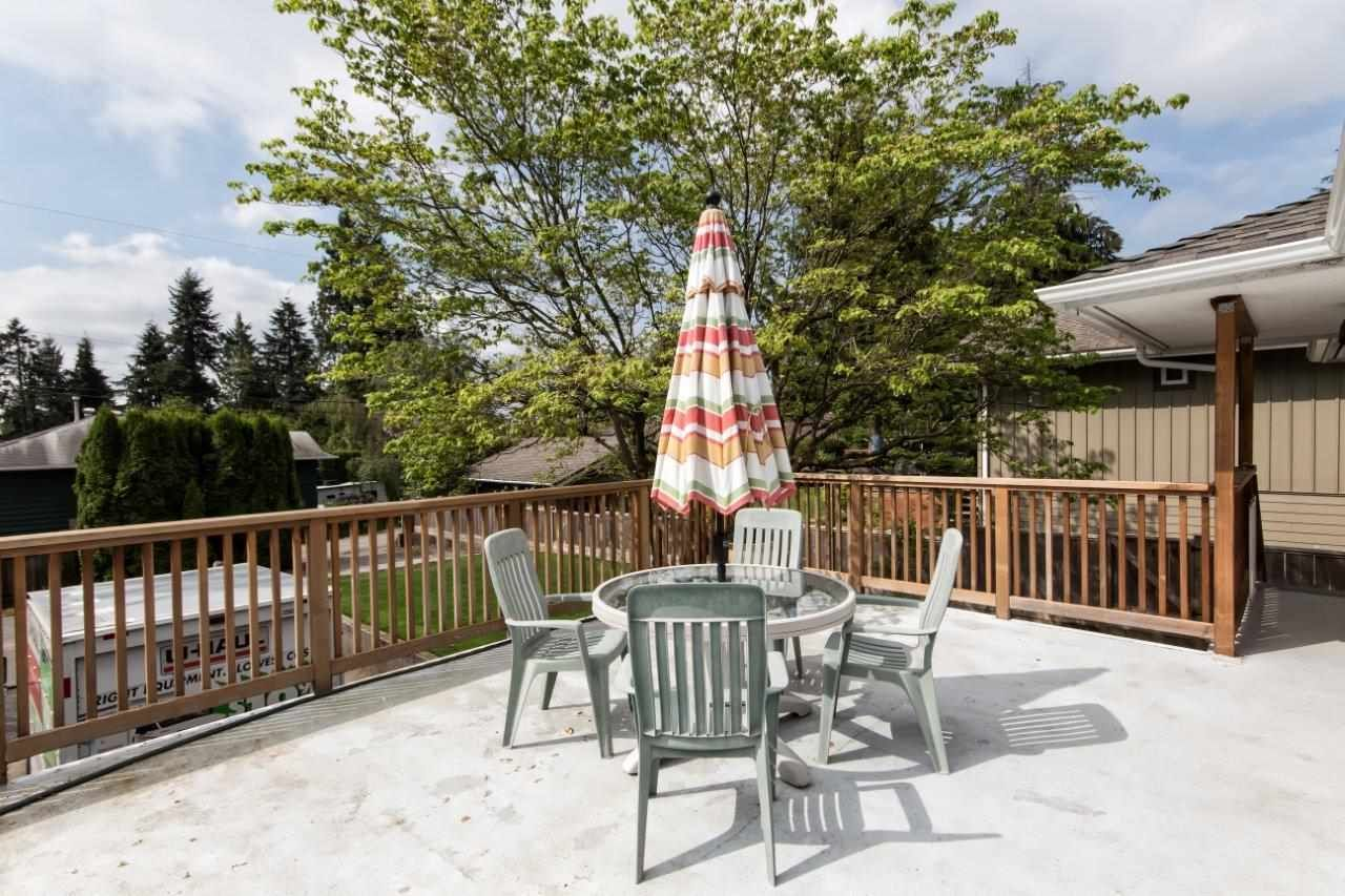 """Photo 21: Photos: 915 E 13TH Street in North Vancouver: Boulevard House for sale in """"Grand Boulevard"""" : MLS®# R2535688"""