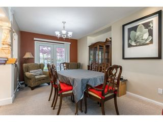 Photo 15: 3013 PRINCESS Street in Abbotsford: Central Abbotsford House for sale : MLS®# R2571706