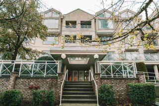 """Photo 21: 204 525 AGNES Street in New Westminster: Downtown NW Condo for sale in """"Agnes Terrace"""" : MLS®# R2518840"""