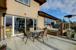 Photo 27: 5697 Sooke Rd in : Sk Saseenos House for sale (Sooke)  : MLS®# 864007