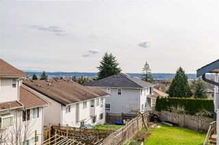 Photo 21: 6796 196B Place in Langley: Willoughby Heights House for sale : MLS®# R2551873