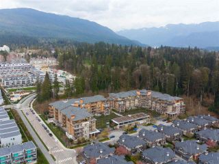"""Photo 29: 202 3606 ALDERCREST Drive in North Vancouver: Roche Point Condo for sale in """"Destiny 1 at Raven Woods"""" : MLS®# R2560057"""