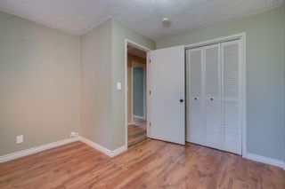 Photo 23: 136 Silvergrove Road NW in Calgary: Silver Springs Semi Detached for sale : MLS®# A1098986