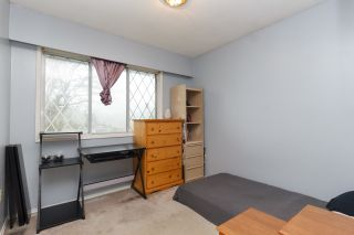 Photo 15: 2074 Piercy Ave in SIDNEY: Si Sidney North-East House for sale (Sidney)  : MLS®# 778350