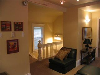 Photo 2: 664 MCMILLAN Avenue in WINNIPEG: Fort Rouge / Crescentwood / Riverview Condominium for sale (South Winnipeg)  : MLS®# 1017326