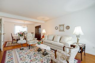 Photo 6: 8524 121 Street in Surrey: Queen Mary Park Surrey House for sale : MLS®# R2617970