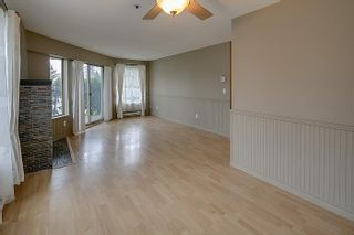 "Photo 4: 105 19241 FORD Road in Pitt Meadows: Central Meadows Condo for sale in ""VILLAGE GREEN"" : MLS®# V983320"