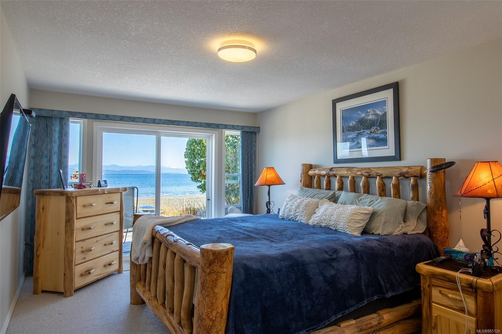 Photo 10: Photos: 1705 Admiral Tryon Blvd in : PQ French Creek House for sale (Parksville/Qualicum)  : MLS®# 885124
