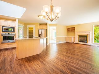 Photo 7: 778 Chartwest Crt in : PQ Qualicum Beach House for sale (Parksville/Qualicum)  : MLS®# 877010