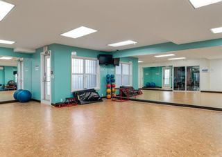 Photo 30: 4414 5605 Henwood Street SW in Calgary: Garrison Green Apartment for sale : MLS®# A1107733