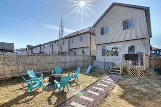 Photo 21: 64 GILMORE Way: Spruce Grove House for sale : MLS®# E4238365
